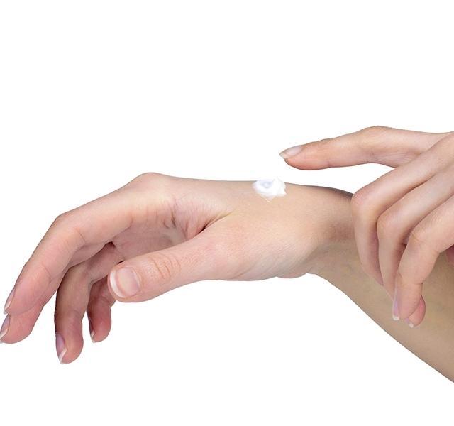 olcsó fájdalomcsillapítók ízületi fájdalmak kezelésére