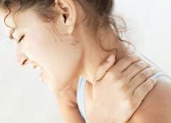 milyen kenőcsöt kell alkalmazni az ágyéki osteokondrozishoz mi a teendő, ha térdízület fájdalom