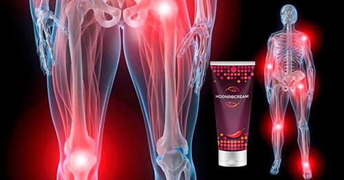 hogyan kezeli az artrosis a kezdeti szakaszban fájdalom a térdízület befecskendezése után