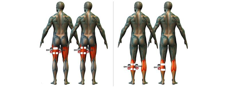 futó csípőfájdalom a reumatológus kezeli az artrózist