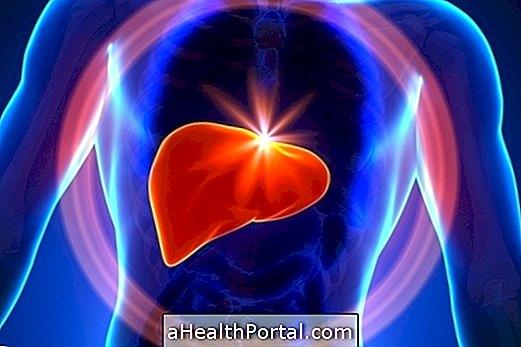 ízületi fájdalom a hepatitisben b)