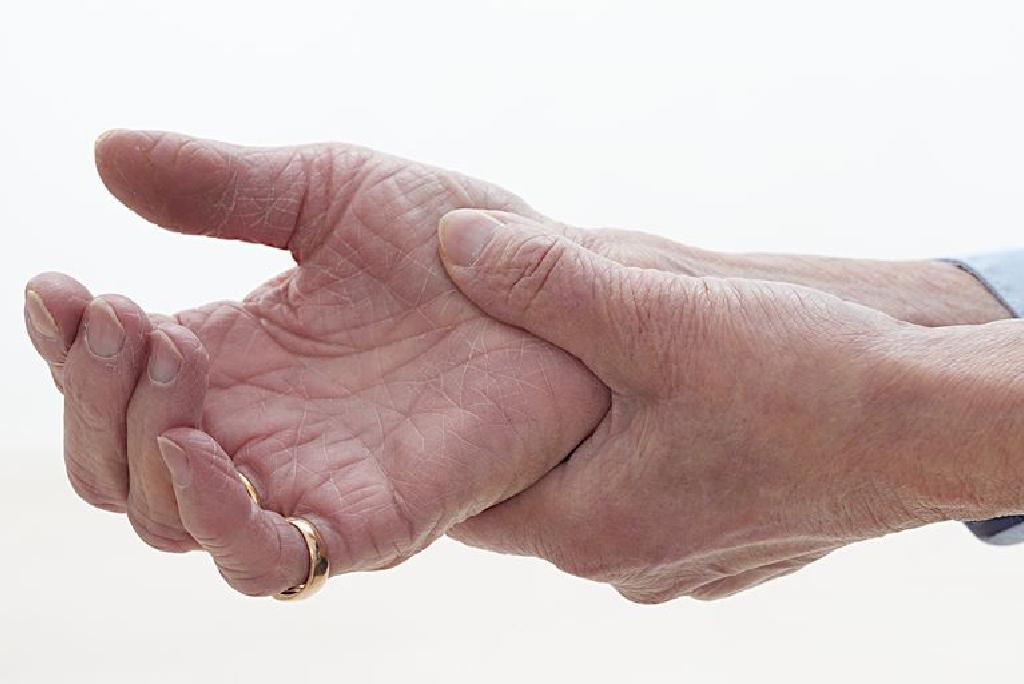 1. fokozatú csontritkulás kezelés