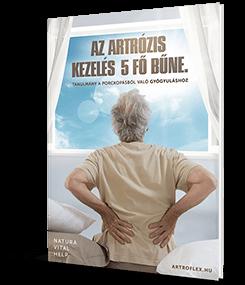 ayurveda az artrózis kezelésében)