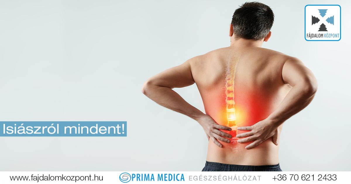 gyógyszer a hát és ízületi fájdalmakhoz könyökbetegség okai