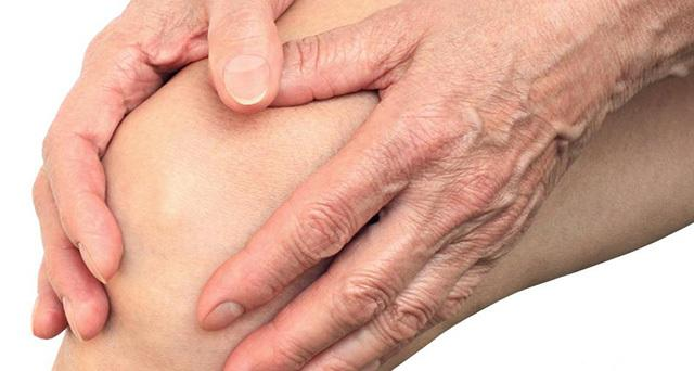 az izmok és ízületek fájdalma