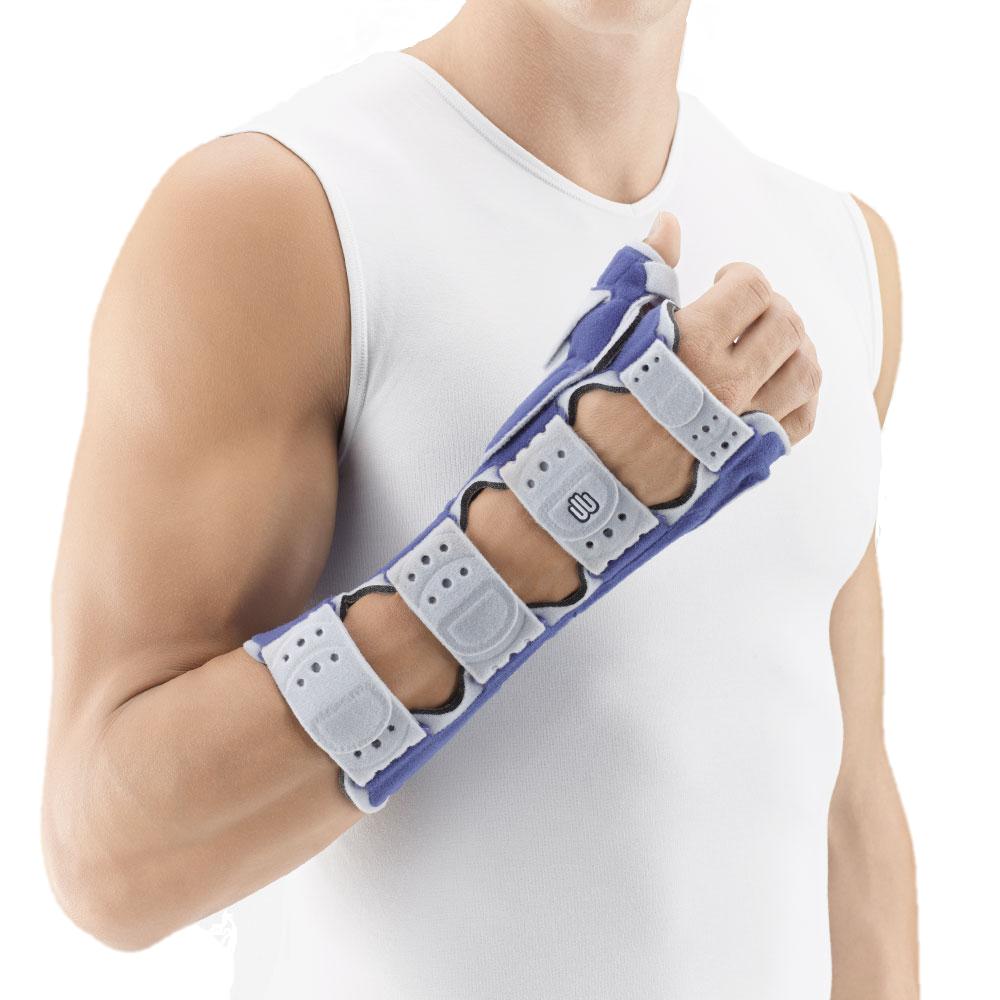 hogyan lehet könyökízületet kialakítani artrózissal)