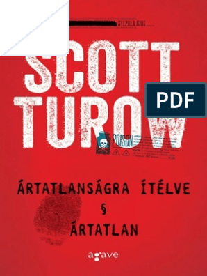 Artatlansagra itelve - Artatlan - Scott budapest-nurnberg.hu