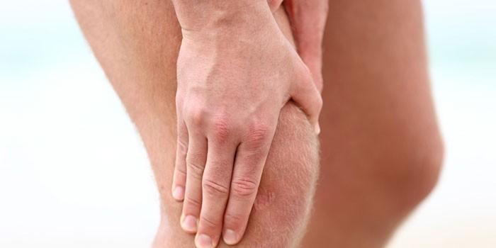 térdízület doa hogyan kell kezelni lézeres kezelések artrózisra