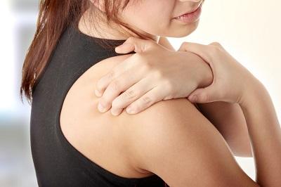fájdalom van a vállízületben kenőcsök térdízületek kezelésére