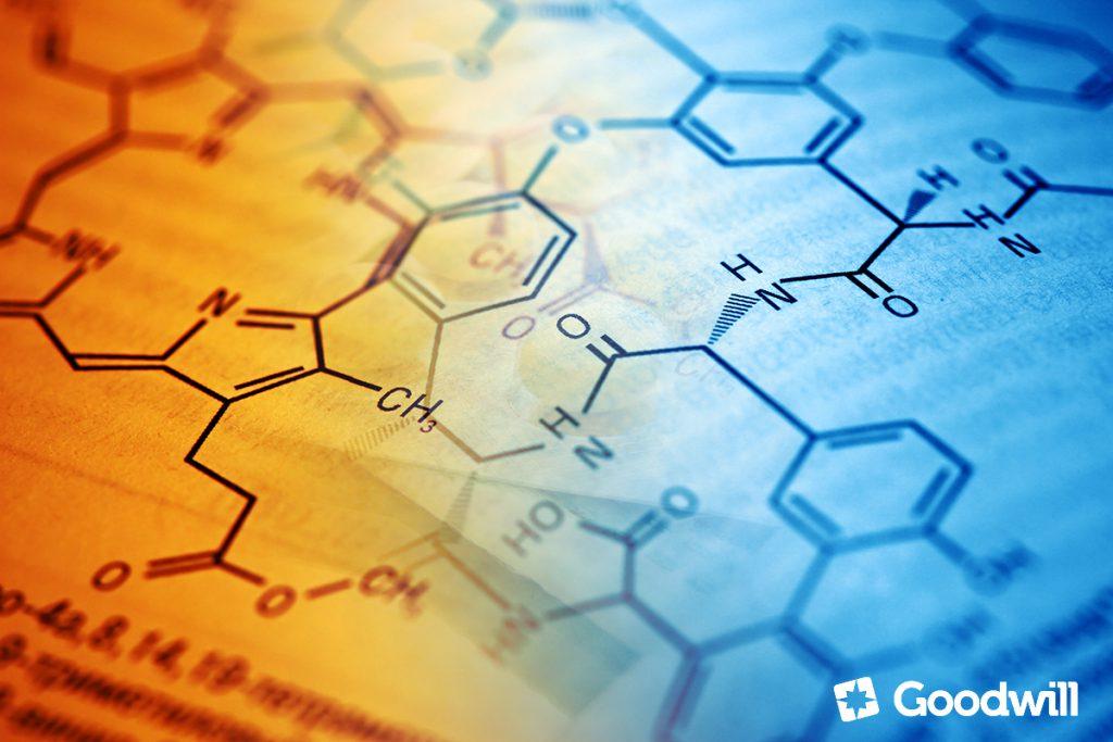 hogyan kell glükózamint venni kondroitinnel