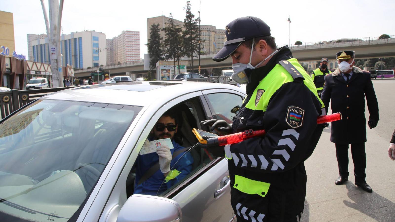 Gépeltérítési kísérletet hiúsítottak meg Azerbajdzsánban