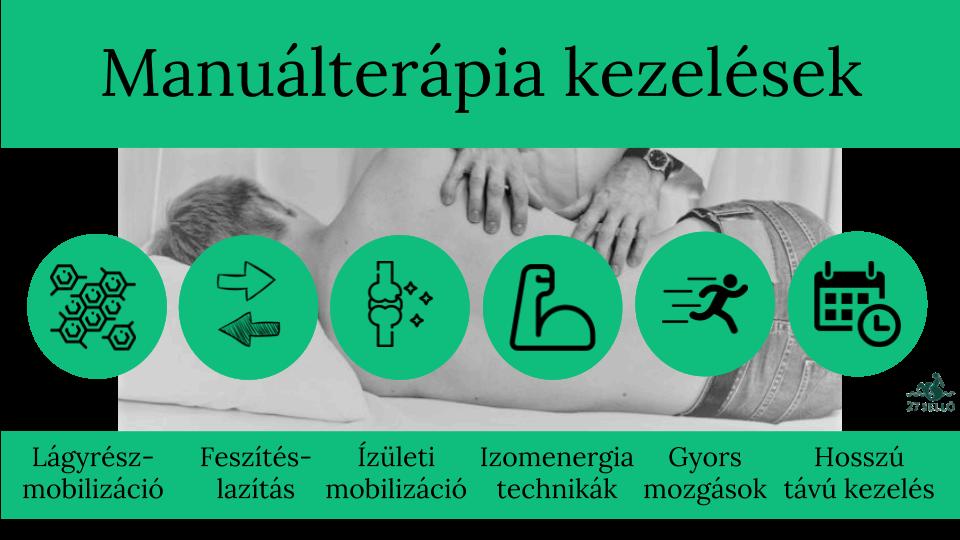 ízületi kezelés dusupov technika szerint hatékony kenőcs a térdízület fájdalmáért
