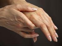 az artrózis sokkhullám-kezelése)