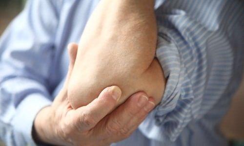 kenőcsök a kéz ízületének fájdalmához