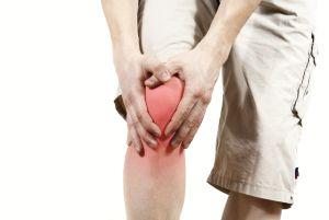 ízületi fájdalom ortofén)