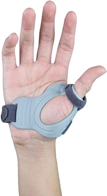 Hogyan válasszunk valgus gumiabroncsot - szabályok és ajánlások - Arthritis July