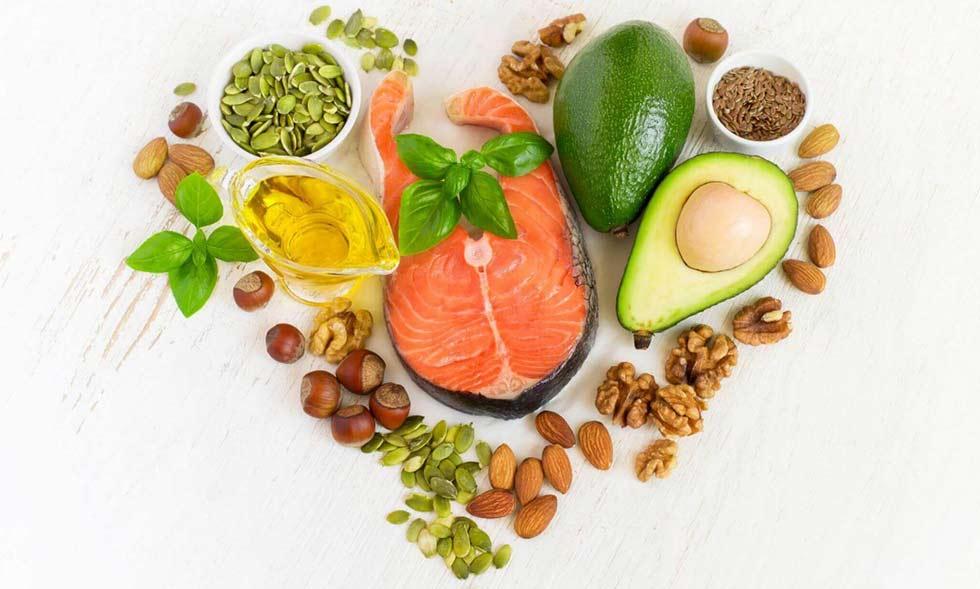diéta izületi gyulladás esetén