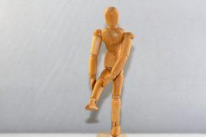 szőnyeg ízületi fájdalmak esetén a vállízület diszlokációjának kezelése