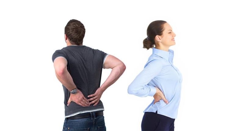 csípőfájdalom, hogyan érzésteleníteni