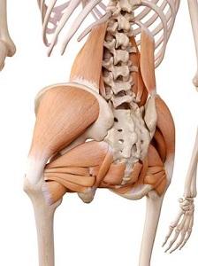 miért fáj a csípőízület egyedül