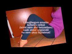 a lábak térdízületei fájnak, mint kezelni)