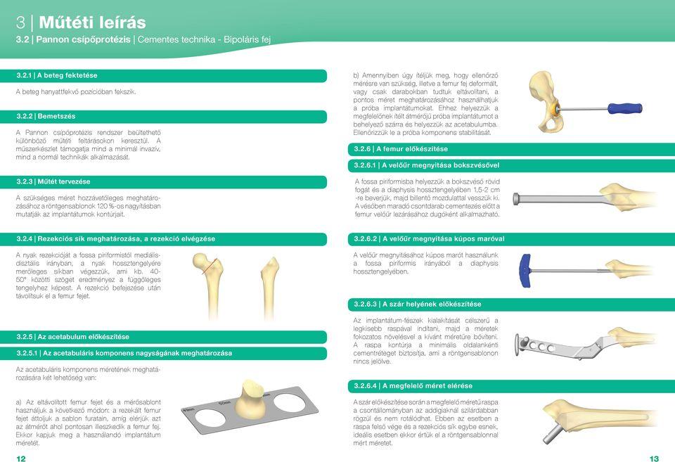 Az 1. fokú térdcsont-ízületi gyulladás jellemzői: okai, tünetei és kezelése