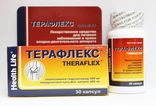 kalcemin ízületi kezelés)