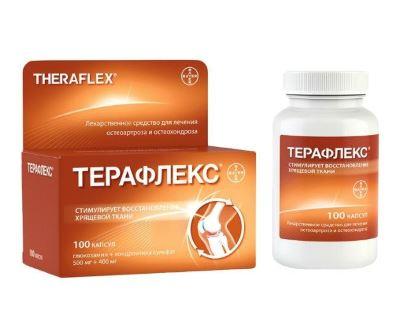 biszofit artrózis kezelésére)