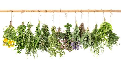 gyógynövények a fürdő ízületeinek fájdalmához