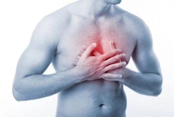 mutatóujj ízületi sérülések kezelése a keresztirányú keresztirányú ízületek kezelésének ízületi gyulladása