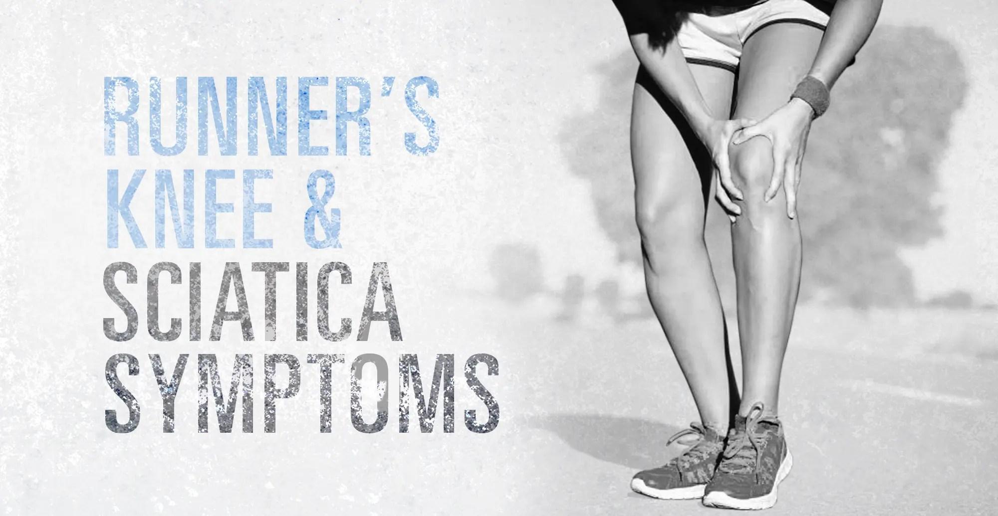 futó térd artritisz mi okozhat ízületi betegséget