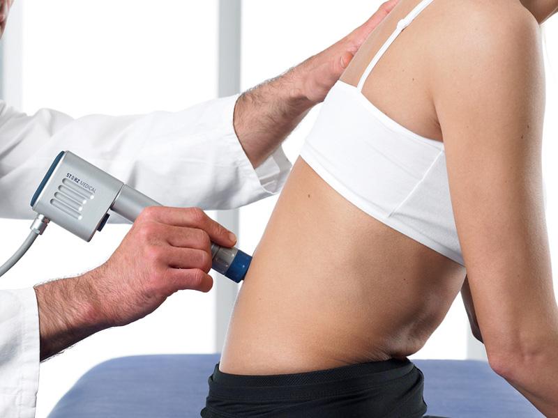 térdízületi kezelés 1. fokozatának coxarthrosis