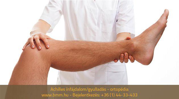 6 szokatlan ok, ami az osteoarthritis fájdalmát súlyosbíthatja - fájdalomportábudapest-nurnberg.hu