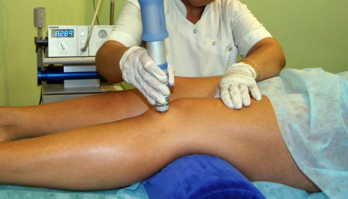 lágyszöveti károsodás az ízületekben a boka tünetei és kezelése