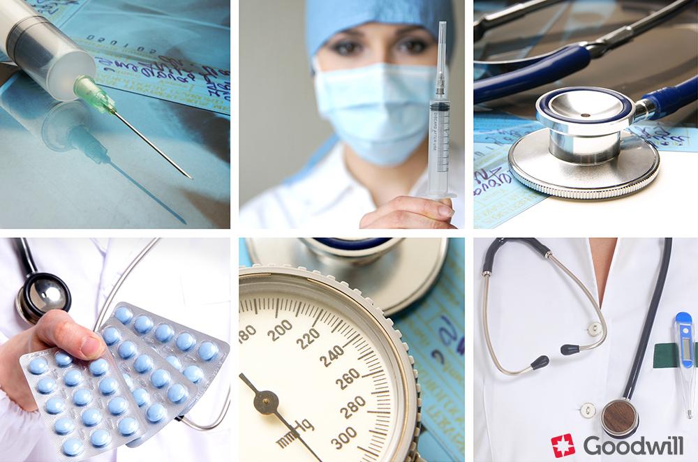 ízületi injekciók a)