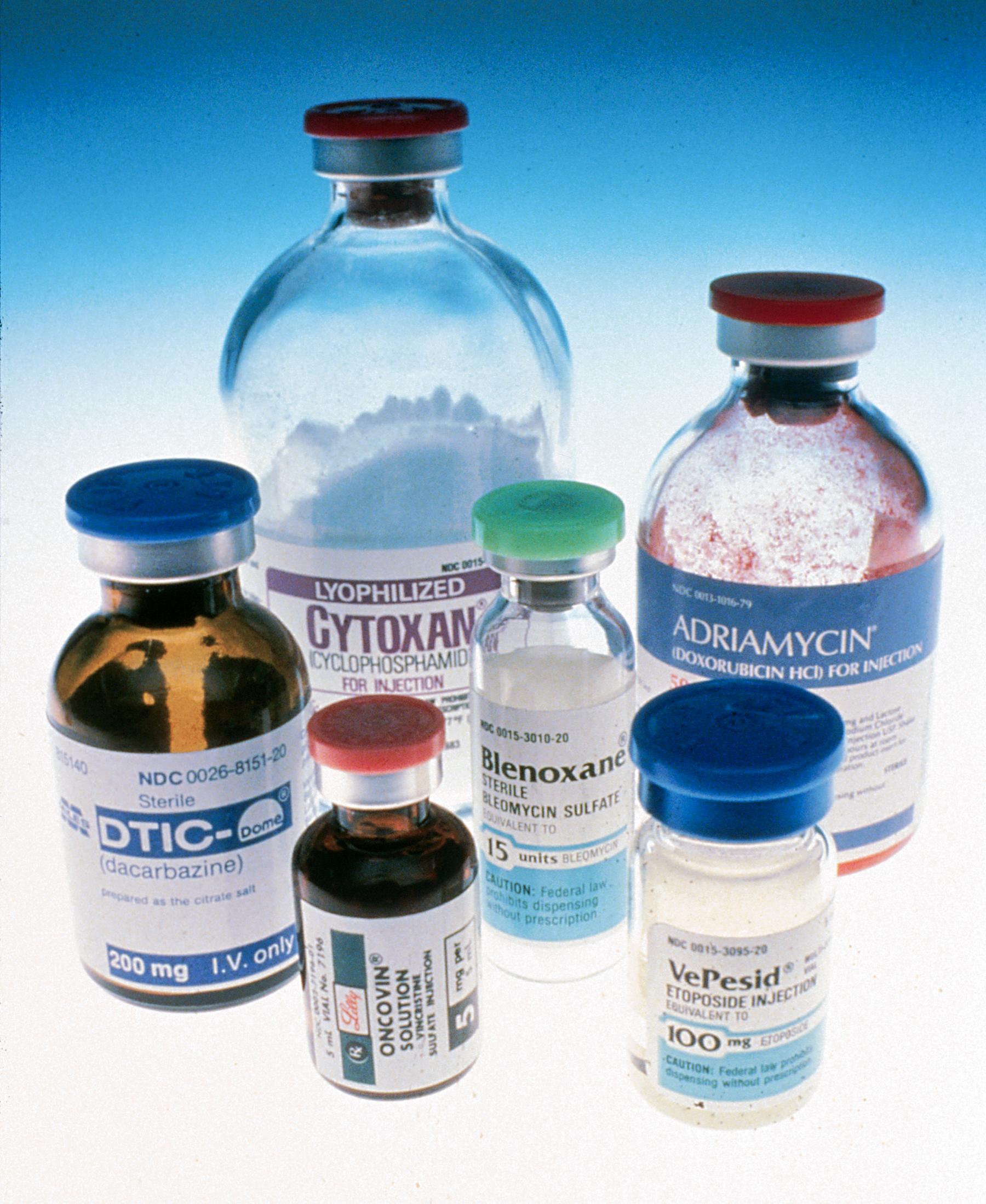 ízületeket kezelő gyógyszerek