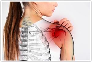 vállízület akut ízületi gyulladásának kezelése