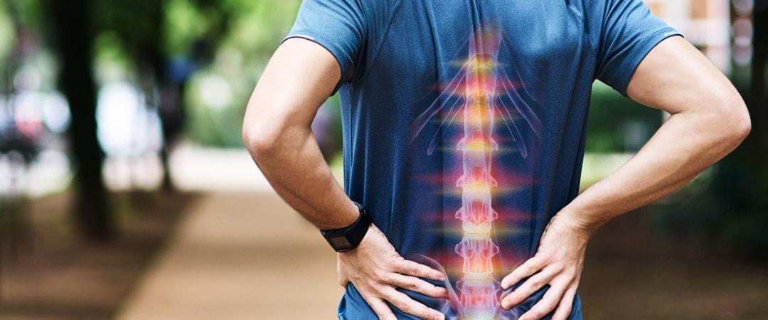 A fájdalom és a csípőízületek zsibbadtsága - Vállfájdalom tünetei és kezelése - HáziPatika