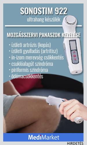 hol kell kezelni a csípőízületet