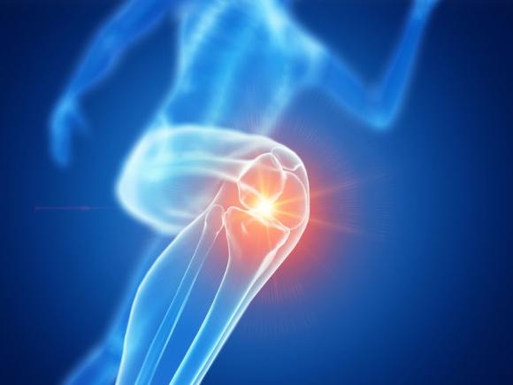 kézkezelés artrózis esetén