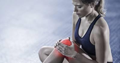 miért nem mennek el a csípőízület fájdalmai tinktúra térd artrózisához