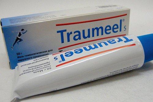 a vállízület kenőcsének artrózisának kezelése