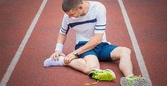 boka sérülések statisztikája