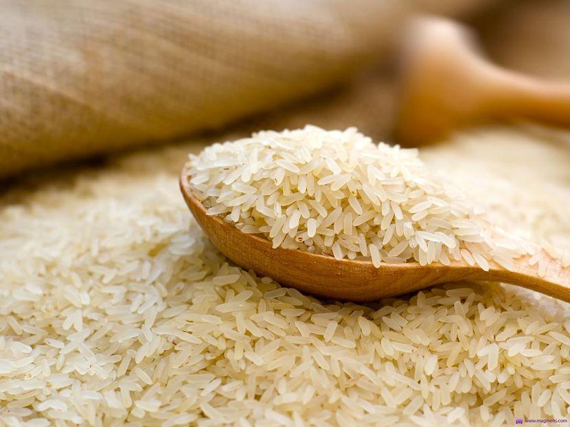 Ízületi fájdalom rizs, Kapcsolódó cikkek
