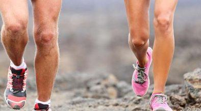 térdízület fájdalom kívülről zabízület ízületi kezelés