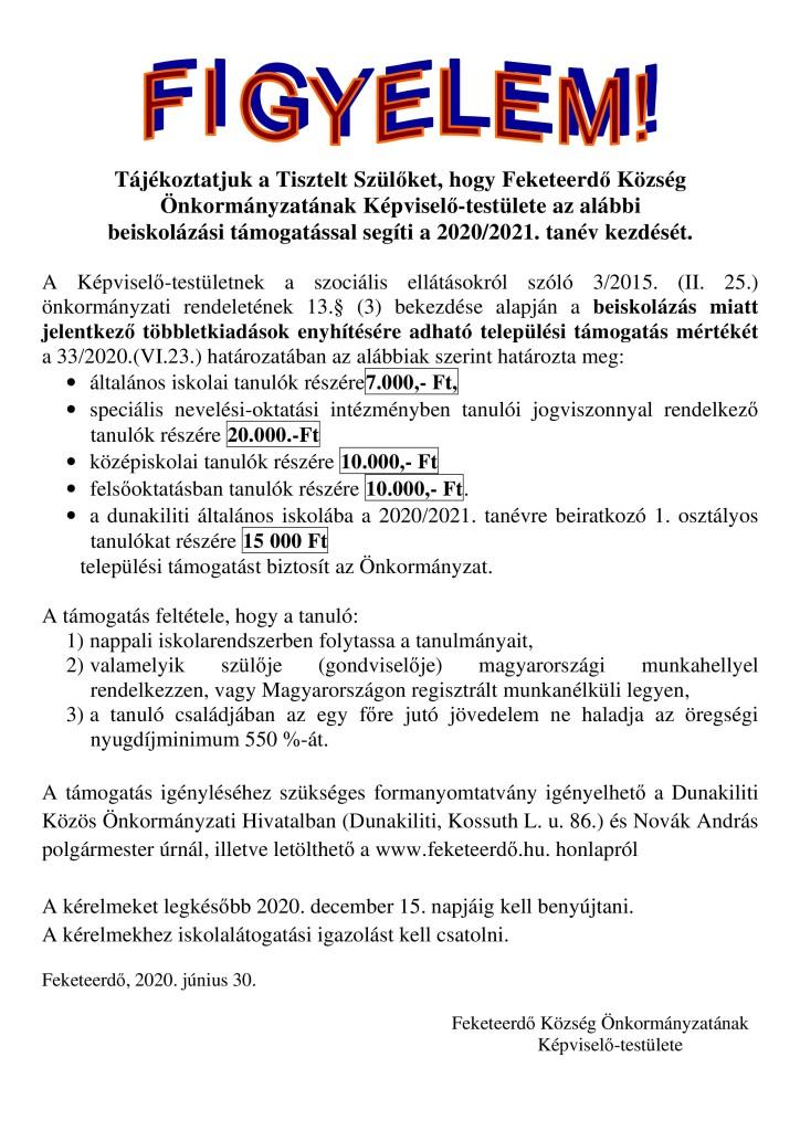 Jelzáloghitel támogatás csak közös tulajdon esetén jár? - budapest-nurnberg.hu