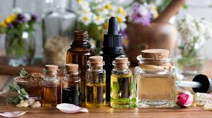 áttekintés az artrózis sóval történő kezeléséről