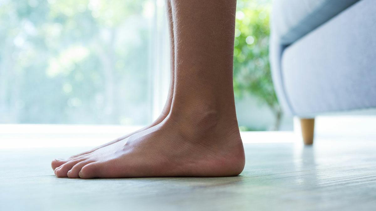 a lábak csípőízületeinek gyulladása