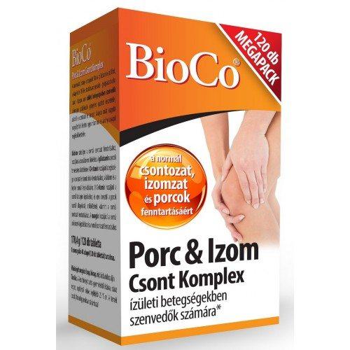 vitaminok ízületi fájdalmakhoz fájdalom a bal temporális ízületben
