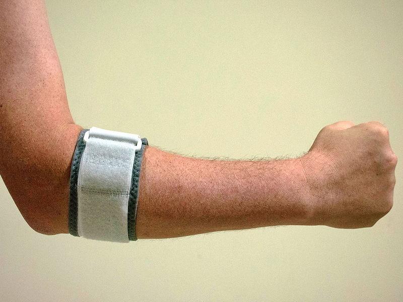 gyógyszer tünetek könyök fájdalom kenőcs az ujjízület gyulladásáért